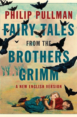 Fairytales-from-brother-grimm
