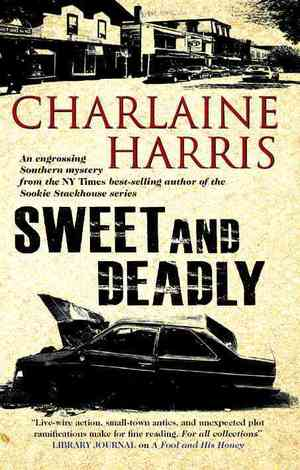 Harris-charlaine-sweet-and-deadly