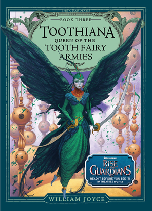 Toothiana_queen_of_the_tooth_fairy_armies