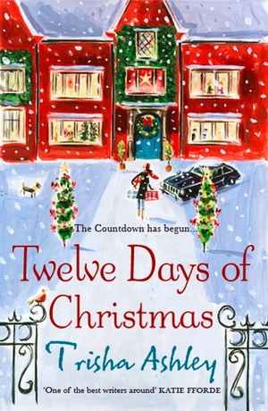 Trisha_ashley_twelve_days_of_christmas