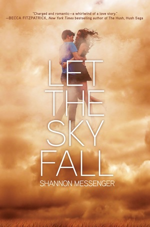Let_the_sky_fall_final