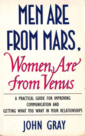 Men_are_from_mars