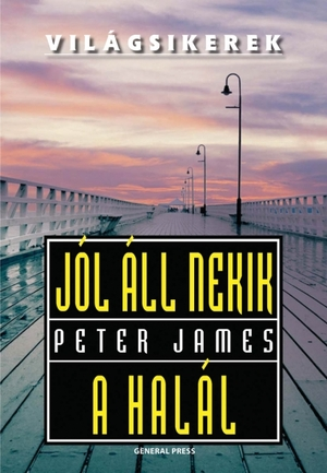 Peter_james_jol_all_nekik_a_hala