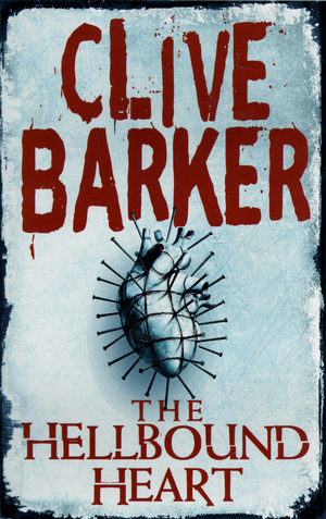 Clive_barker-the_hellbound_heart_cover