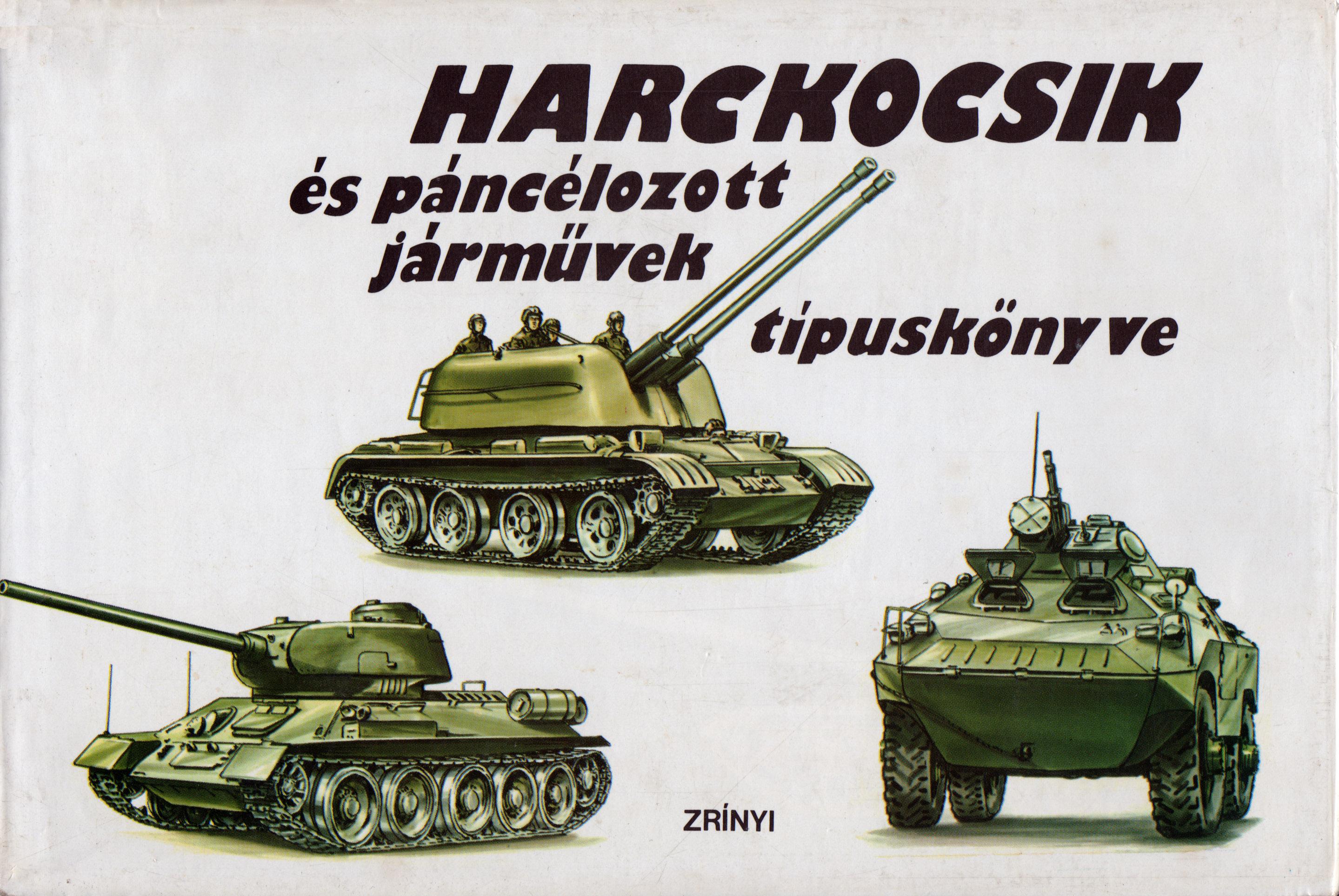 A tankok világa felszerelve
