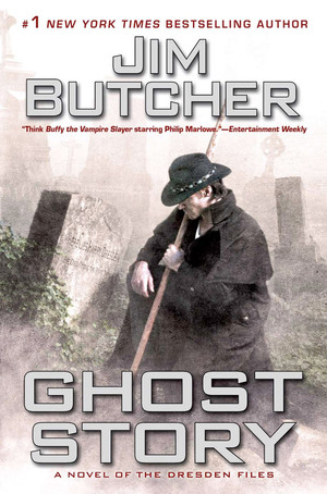 Ghost_story_butcher