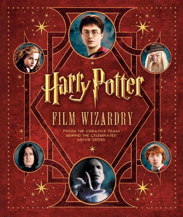 Harry és hermione találkozik a valós életben