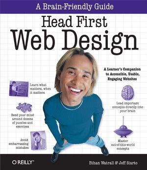 Társkereső weboldal webdesigner