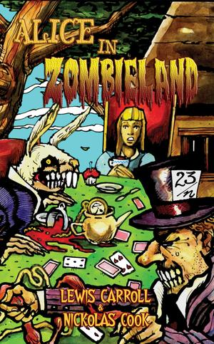 Alice-in-zombieland-carroll-lewis-eb9781926712307