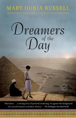 Dreamers-of-the-day