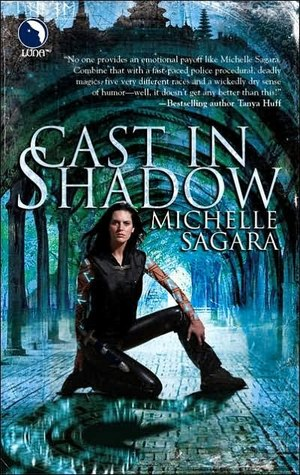 Cast-in-shadow-michelle-sagara-pape11-lge