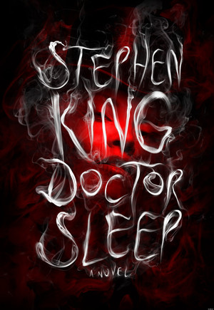 O-doctor-sleep-cover-facebook
