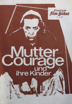 Mutter_courage_film