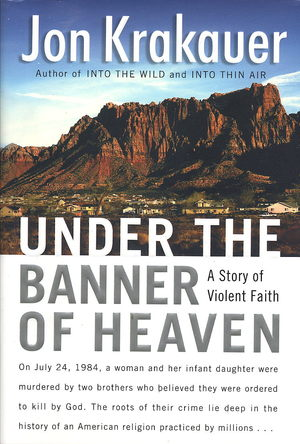 Books_under-the-banner-of-heaven