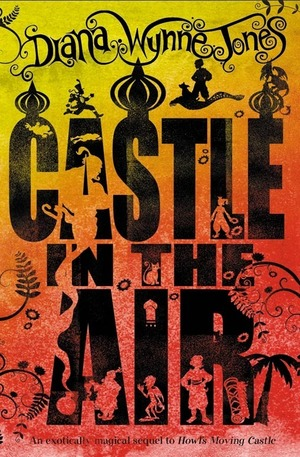 Castle_in_the_air