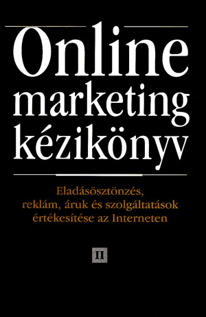 Online-marketing-kezikonyv