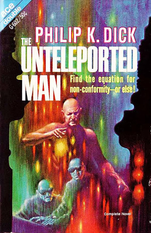 Philip_k_dick_-_the_unteleported_man_by_frank_kelly_freas