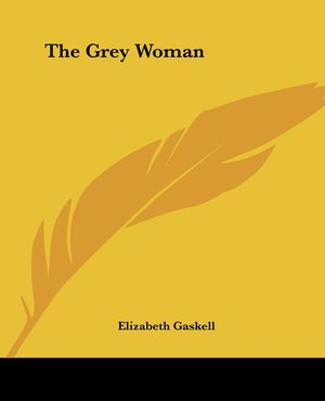 The_grey_woman