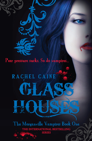 Glass_houses