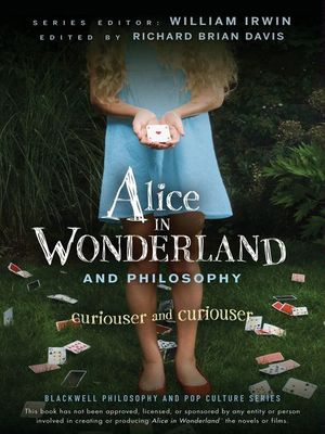 Alice-in-wonderland-and-philosophy-by-william-irwin