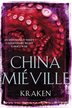 Kraken-china-mieville-books-to-read-18649893-1706-2560