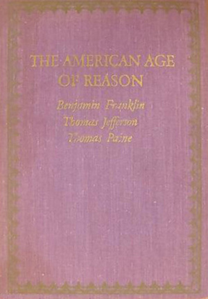 The_%e2%80%8bamerican_age_of_reason
