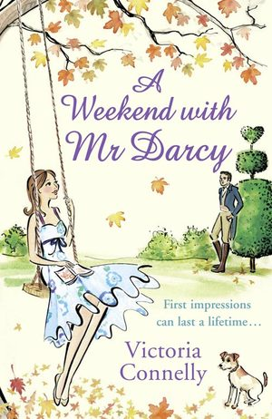 A-weekend-with-mr-darcy