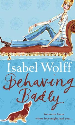 Behaving-badly