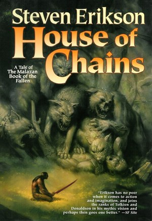 House_20of_20chains_20(hc)