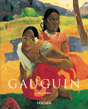 Cover_ka_gauguin_0712131720_id_15314