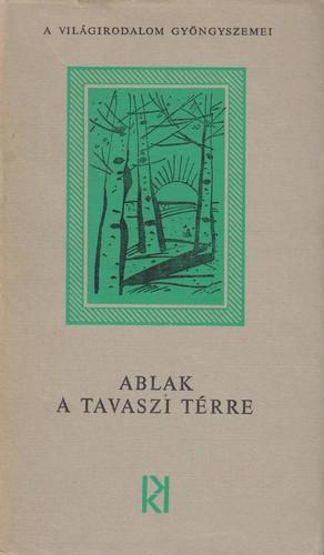 Szovjet könyvek a látomásról