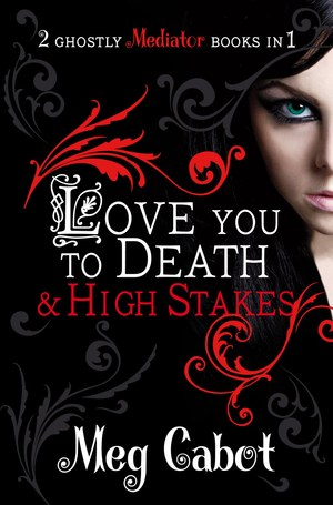 Mediator1_2loveyoutodeathhighstakes300