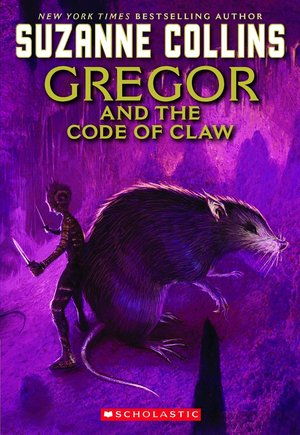 Gregor_and_the_code_of_claw