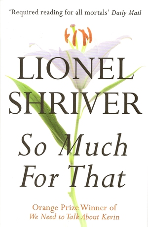 Lionel_shriver-so_much_for_that