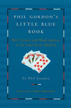 Phil-gordons-little-blue-book-9781476787992_hr