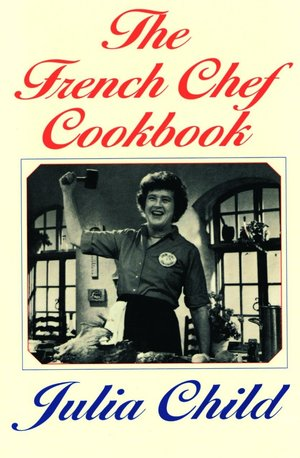 The_frenchchefcookbook