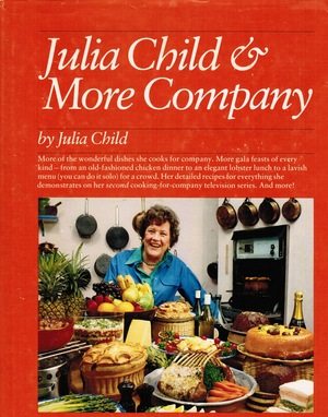 Julia_child_and_more_company