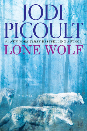 Page-44-lone-wolf