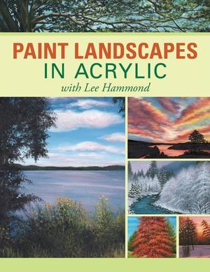 Paint-landscapes-in-acrylic-with-lee-hammond-hammond-lee-eb9781440317354