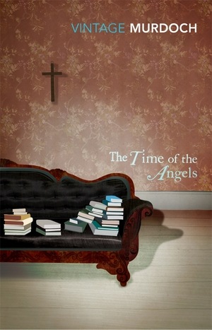 The_time_of_angels