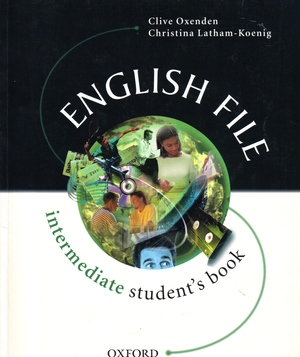 English_file_intermediate