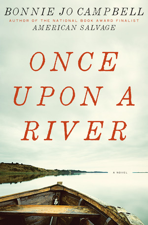01_once-upon-the-river
