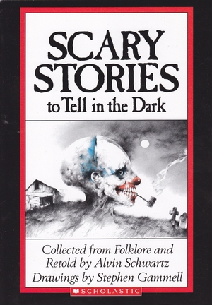 936full-scary-stories-to-tell-in-the-dark-cover