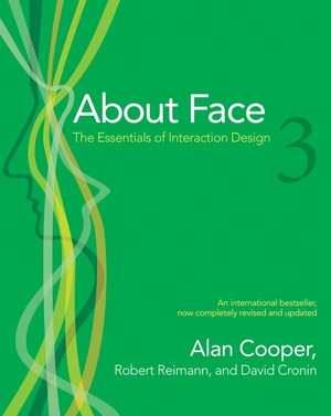 About_face
