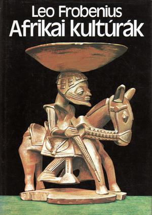 Afrikai törzsi randevú