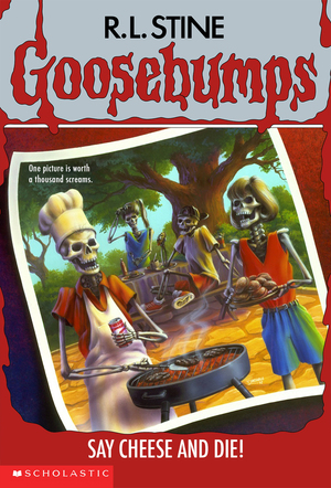 R._l._stine_say_%e2%80%8bcheese_and_die!