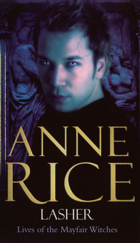 the three main elements of the witching hour by anne rice Listen to the witching hour by anne rice with rakuten kobo narrated by kate reading [a] huge and sprawling tale of horror the new york times book review demonstrating once again her gift for.