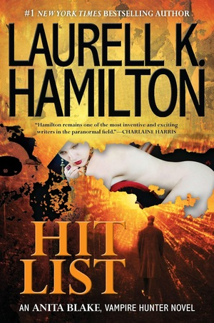 Hit_list_cover_01