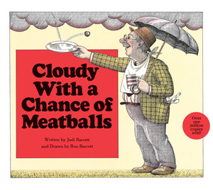 Cloudy_meatballs_1024x1024