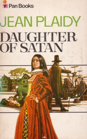 Daughter_of_satan